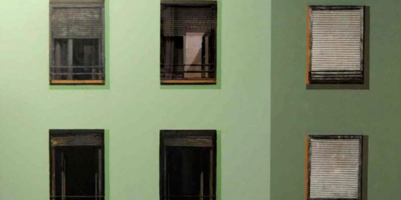 XI Bienal de Albacete